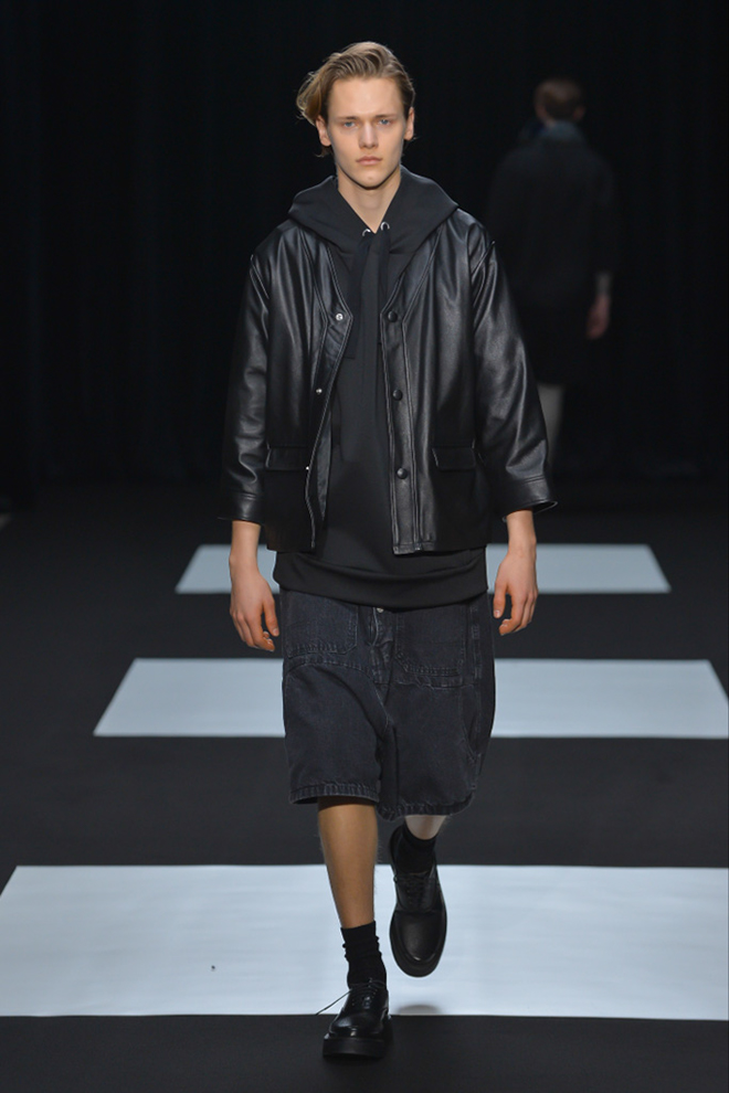 FW15 Tokyo KIDILL125_Ryan Keating(fashionsnap.com)