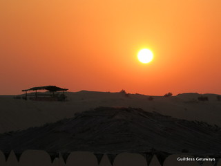sunset-dubai.jpg