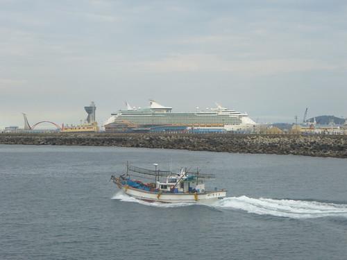 Ob-Jeju-Flash-Tapdong-Promenade (10)