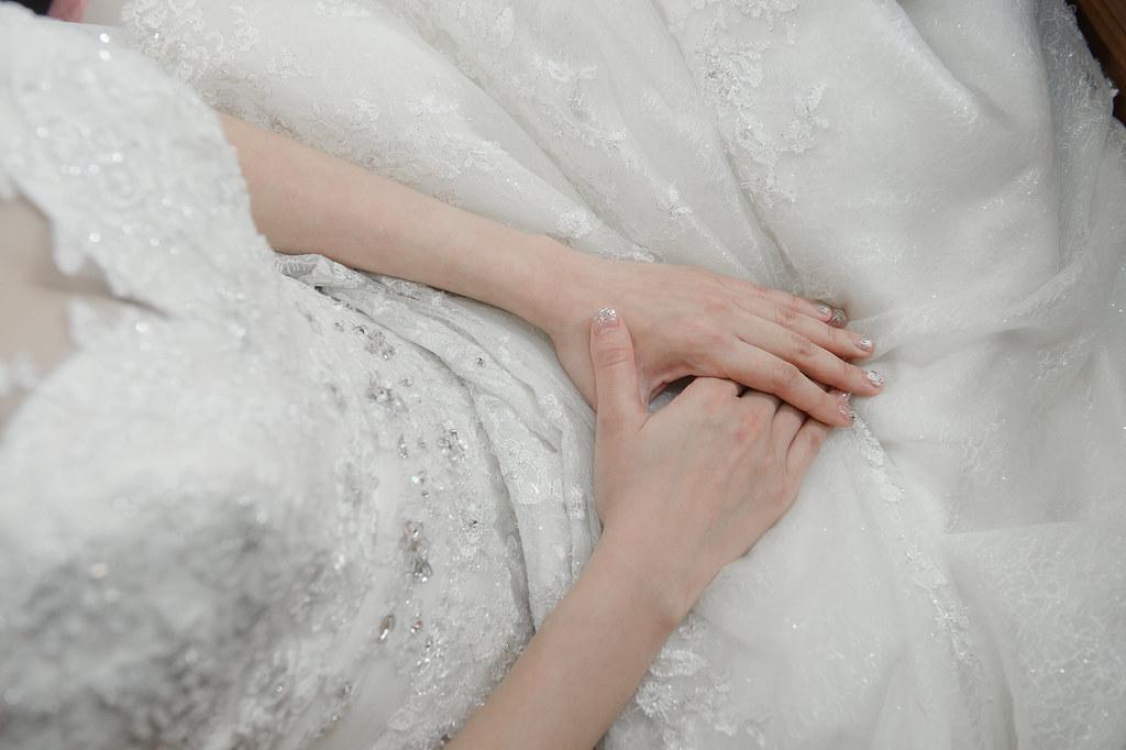 (0007)_20141129_台北婚攝茶米Deimi