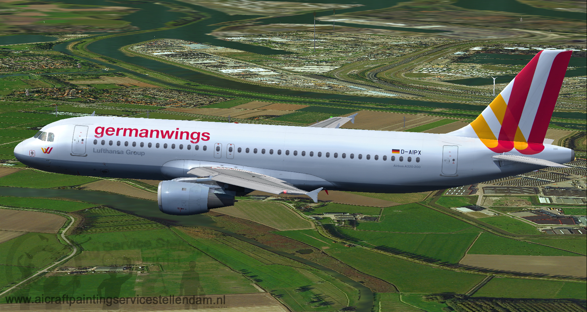 ProjectAirbusA320-200Germanwings_D-AIPX5