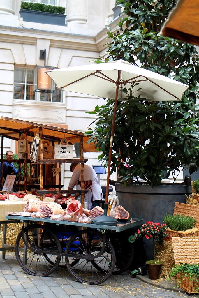 SLOW Food Market Rosewood (9)