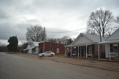 026 Main Street, Lagrange