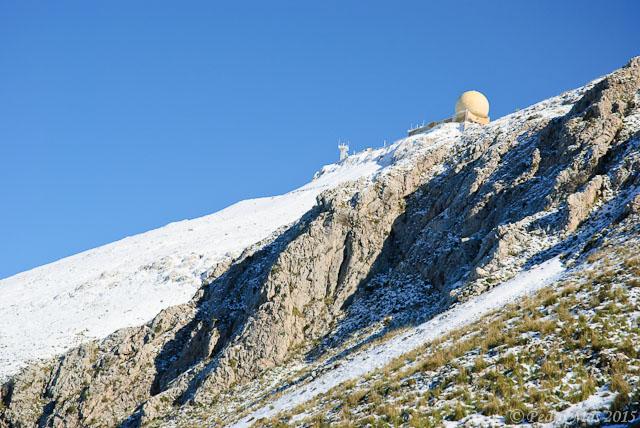 Alpinisme - 296
