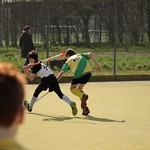 U10/U12 County Championship 8