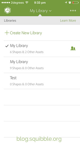 adobe_my_libraries_squibble_design