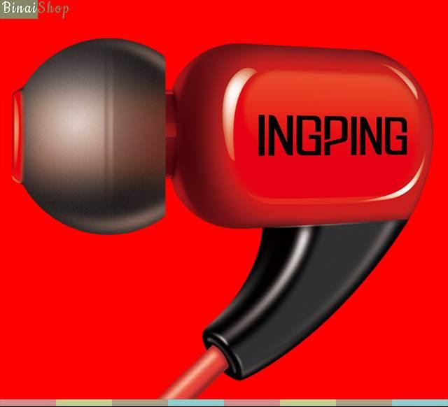 INGPING-H60-6-compressed