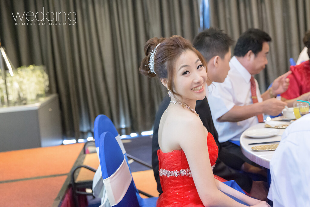 2014.08.30 Wedding Record-204