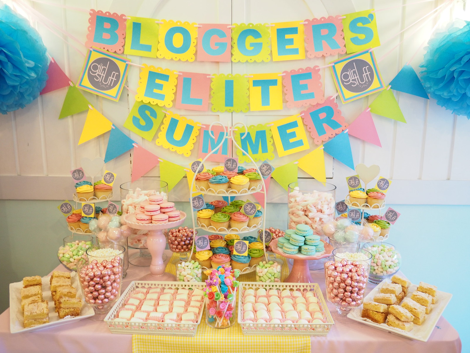 girl-stuff-bloggers-elite-summer-collection