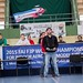 2015 FAI F3P World Championship for Indoor Aerobatic Model Aircraft