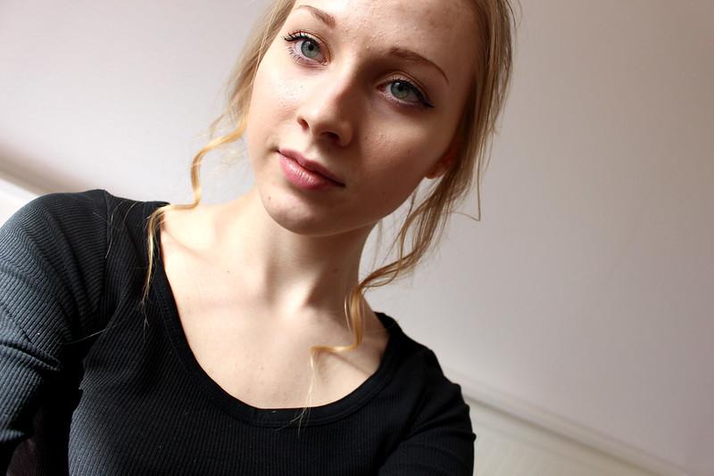 mmmäää
