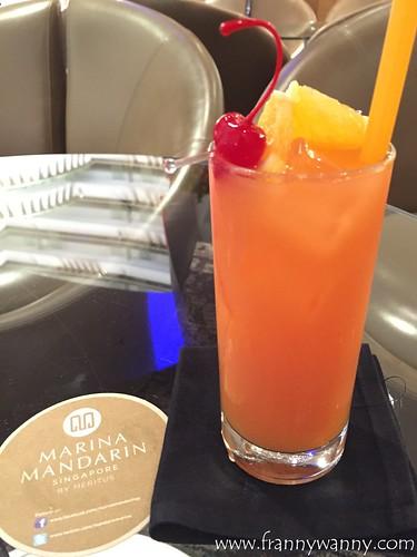 marina mandarin 3