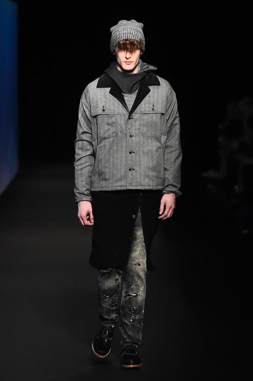 FW15 Tokyo FACTOTUM052_Jeremy Matos(Fashion Press)