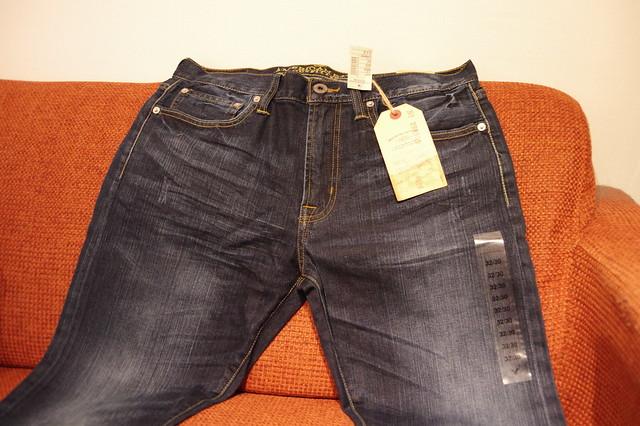 ファッション通販セール.com_328