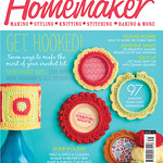 Homemaker Issue 31