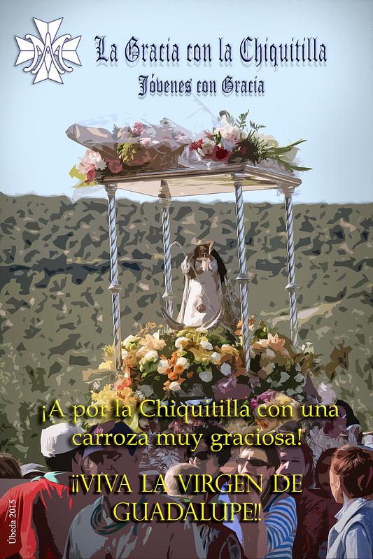 Romeria 2009 (88)
