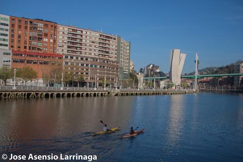 Bilbao 2015  #DePaseoConLarri #Flickr  -027