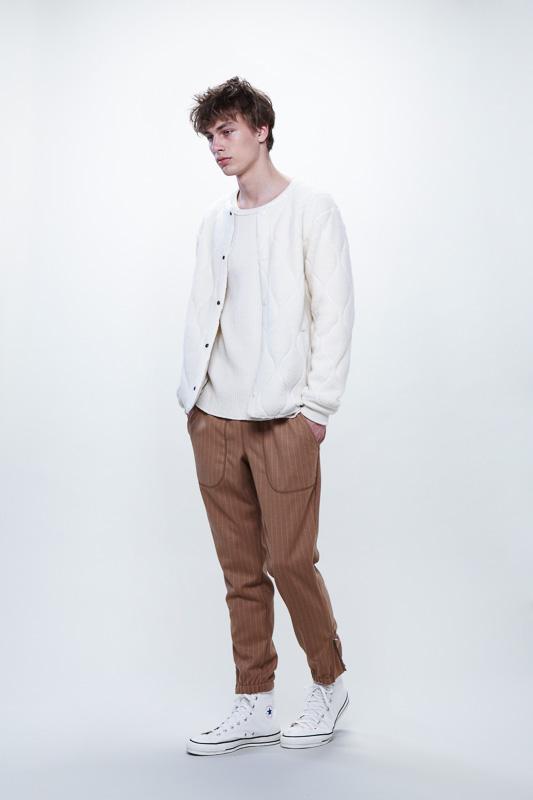 Marc Schulze0204_FW15 ID DAILYWEAR(fashionsnap.com)