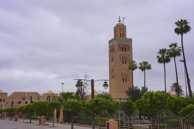 marrakesh 30