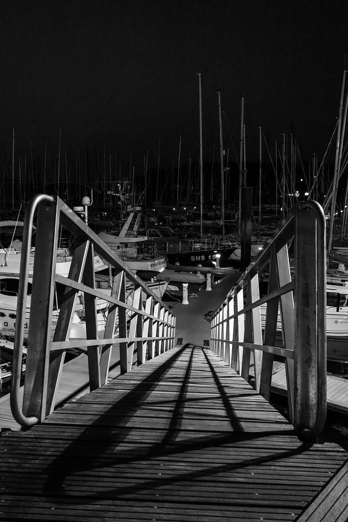 Les îles du Morbihan à la voile #8.jpg