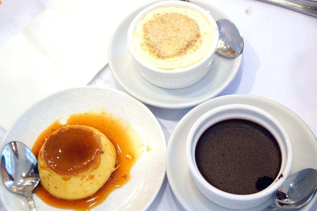 batch_review - Escada Portuguese Restaurant - food-005