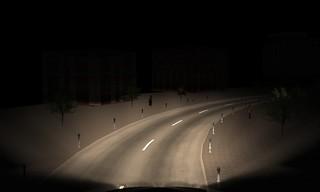 Mokka X AFL Stadtlicht.jpg
