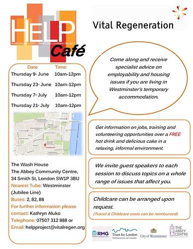 V_HELP_Cafe flyer_June-July 2016_Abbey_v1.0