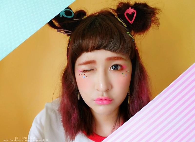 CIMG4672_副本