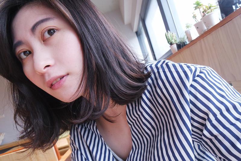 SAM_4557_副本