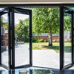 Visofold-5-Door-Aluminium-folding-sliding-doors