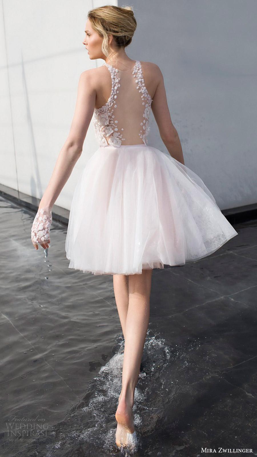 mira-zwillinger-bridal-2017-sleeveless-jewel-neck-short-wedding-dress-daisy-bv-illusion-back