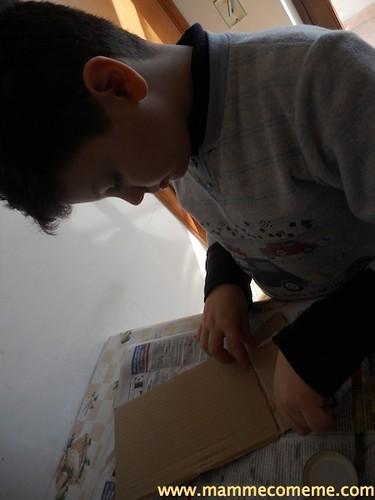 libro32_new