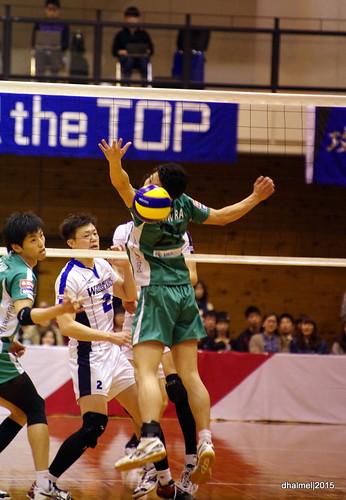 20150308|OitaMiyoshi-TUSG