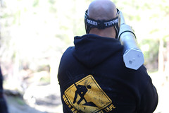 Man Camp 2015 (89 of 117)