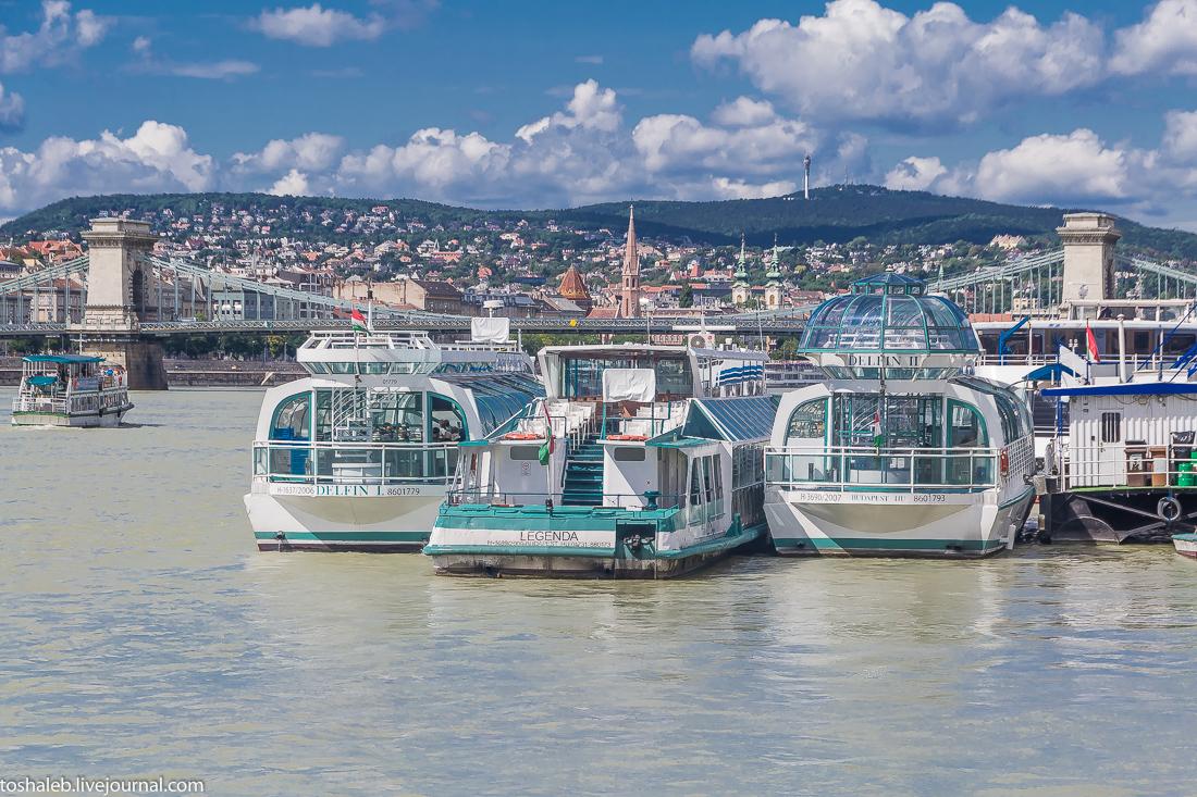 Будапешт_3-4