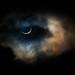 black hole sun by jonny violence yeah?