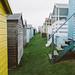 huts 1/1 by dolapo