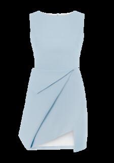 large_Sukienka_z_asymetryczn_wstawk_b_kitna