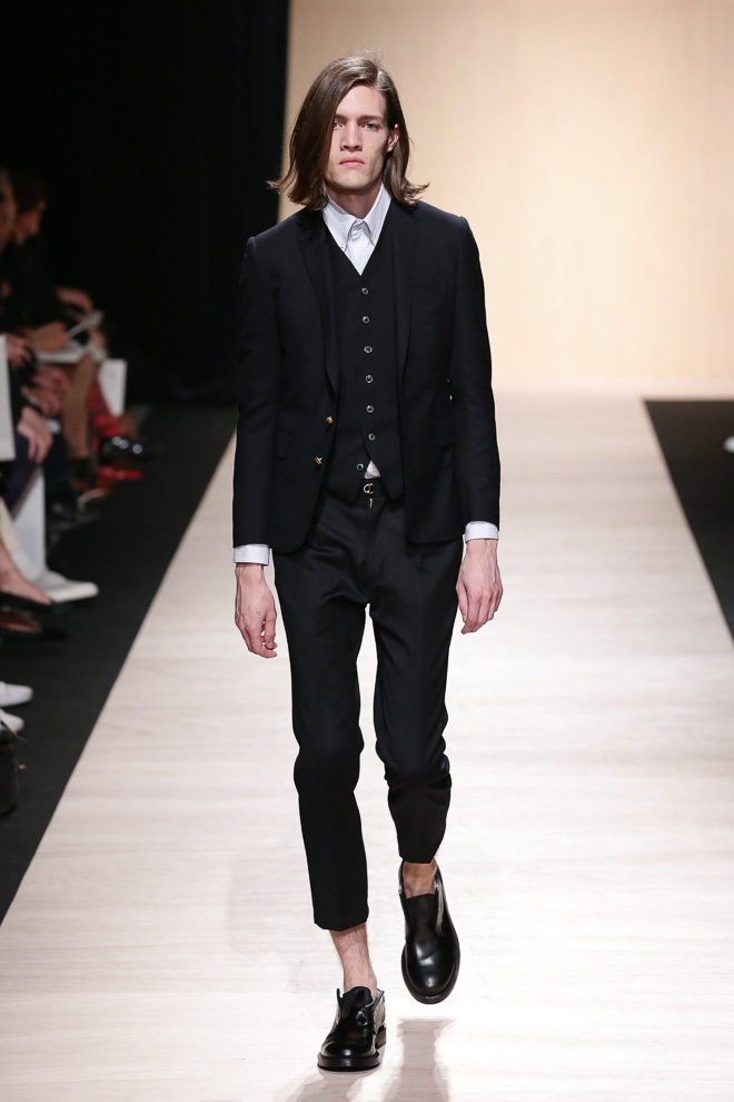 FW15 Tokyo Patchy Cake Eater127_Marcel Castenmiller(fashionsnap.com)