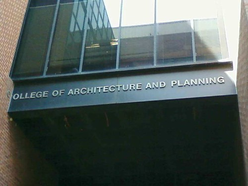 college-of-archetecture-and-planning
