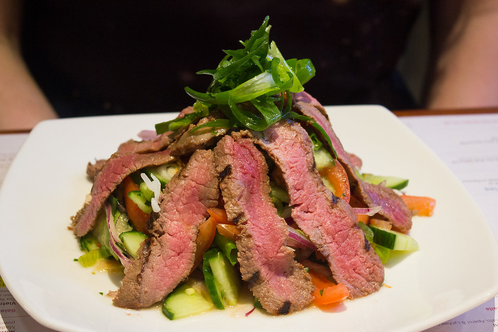 tampopo-thai-rare-beef-salad-review