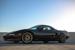 convertible(0.0), automobile(1.0), automotive exterior(1.0), wheel(1.0), vehicle(1.0), performance car(1.0), automotive design(1.0), honda nsx(1.0), land vehicle(1.0), coupã©(1.0), supercar(1.0), sports car(1.0),