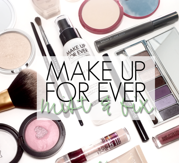make up for ever mist & fix (2)