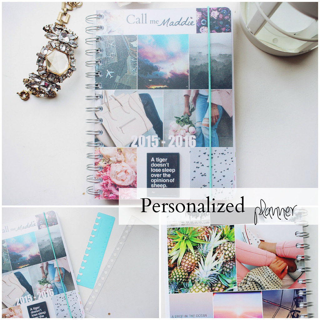 personalized-fashion-blog-planner