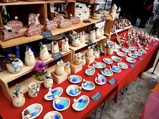 Chionji Flea Market 24