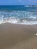 Kreta 2014 114