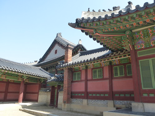 Co-Seoul-Palais-Changdeokgung (27)