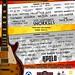 Cholula Rock Fest 2015