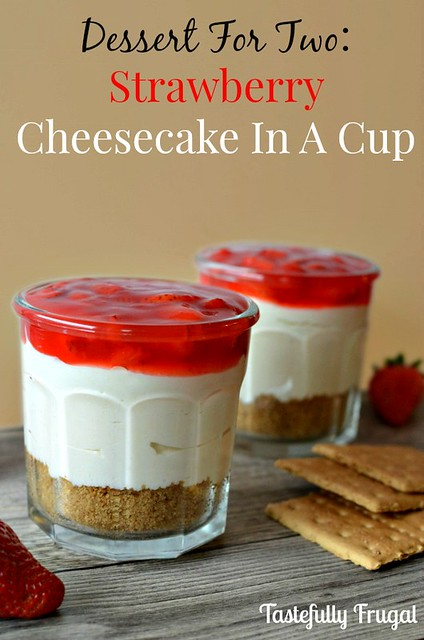 Cheesecake-In-Cup-Main