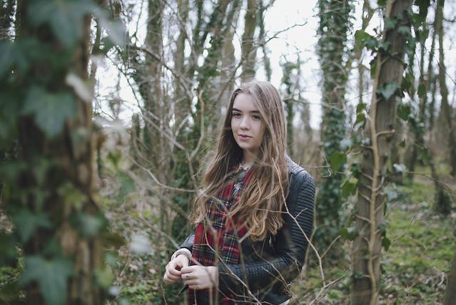 woodland walk 1
